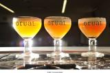Orval - A l'Ange Gardien