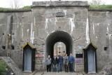 Visite fort Lantin Comité FDL © Les amis du fort de Lantin asbl