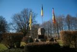 Visite fort Lantin monument © Les amis du fort de Lantin asbl
