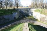 Fort de Lantin - Lantin - Vue d'ensemble