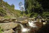 49454_CascadeBayehon-HautesFagnes © WBT-JLFlemal