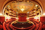 Opéra Royal de Wallonie - Liège - Panorama