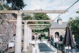 Jardins1 (copyright Antoine Me¦ülis)