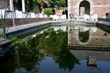 Jardins2 (Copyright BrasserieC)