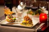 Quartier Latin - Marche-en-Famenne - Restaurant