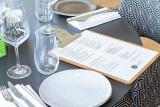 R hotel experiences - UMAMI restaurant & bar