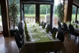 Restaurant Chalet Royal