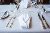 Restaurant La Claire Fontaine