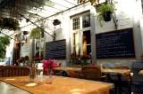 Royal Hotel Restaurant Bonhomme - Restaurant