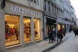 Vrije tijd in Luik - Winkelstraat