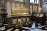 Der Kirchenschatz von Lüttich