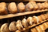 Une Gaufrette Saperlipopette - Liège - Variétés de pains artisanaux