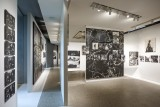 Exposition « The Family of Man » - Clervaux