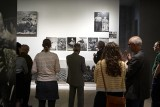 """Exhibition """"The Family of Man"""" - Clervaux"""