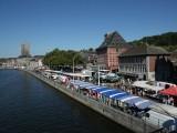 La Batte - Luik