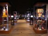 Museum van het Waalse leven