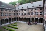 Museum des Wallonischen Lebens
