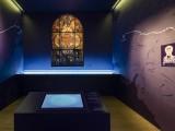 Musée historique de la Principauté de Stavelot-Malmedy