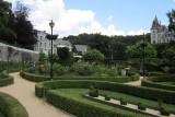 Parc des Topiaires