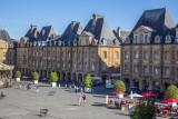 Place Ducale - Charleville-Mézières