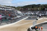 Spa World Rallycross of Benelux